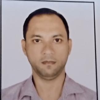 Imran Jamadar-Freelancer in ,India