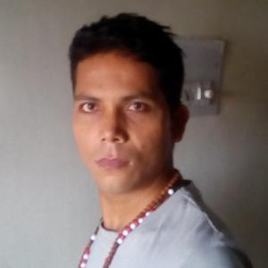 Ugrasen Singh-Freelancer in ,India