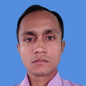 Abhijeet Shashtry-Freelancer in ,India