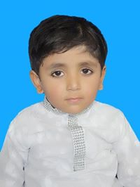 Zahid Nazir-Freelancer in Lahore, Pakistan,Pakistan