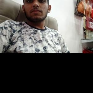 Tolani Pankaj-Freelancer in Ahmedabad,India