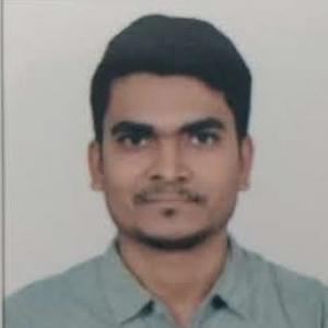 Ankit Raj-Freelancer in Pune,India