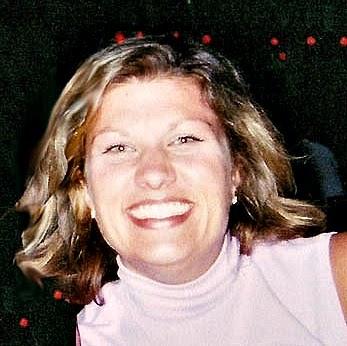 Margaret A. Williams-Freelancer in San Francisco,USA