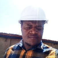 Admire Muvunzwi-Freelancer in ,South Africa
