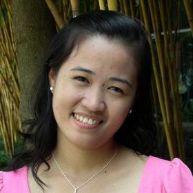 Jessica Dizon-Freelancer in Cebu,Philippines