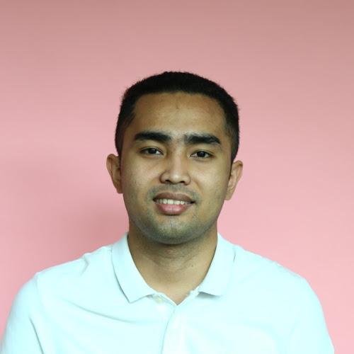 Arthur Pello-Freelancer in Indonesia,Indonesia