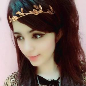 Sameera Khan-Freelancer in Faisalabad,Pakistan