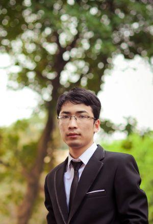 Thanh Trịnh-Freelancer in Hanoi,Vietnam