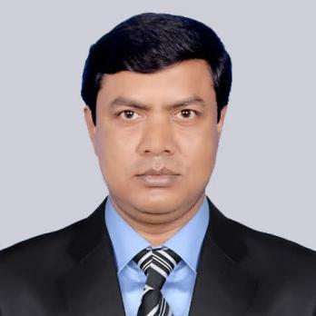 Sree Uzzal Kumer Shaha-Freelancer in Joypurhat,Bangladesh