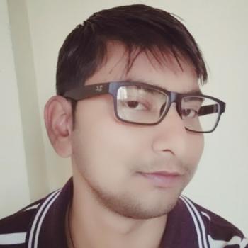 Zafarhasan Patel-Freelancer in Ahmedabad,India