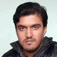 Sanjay Valecha-Freelancer in Indore,India