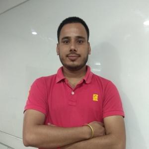 Chander Shehar-Freelancer in ,India