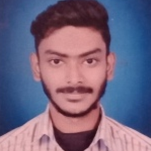 Rahul Pandey-Freelancer in ,India