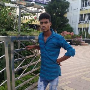 Hashmot Ali-Freelancer in ,India