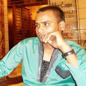 Praveen Kumar-Freelancer in Ludhiana,India