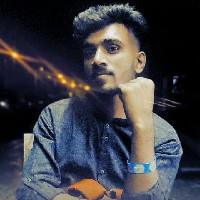Vinay Kumar-Freelancer in gulbarga,India