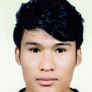 Bikash Magar-Freelancer in Kathmandu,Nepal