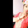 Babita Tanwar-Freelancer in ,India