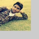 Rahul Kumar-Freelancer in Ranchi,India