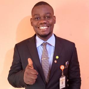 Charles Eneanya-Freelancer in Lagos,Nigeria