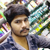 Alkesh Rathod-Freelancer in ,India