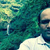 Siddharth Saha-Freelancer in Gurgaon, Haryana,India