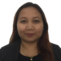 Loida Baroja-Freelancer in Tagaytay City,Philippines
