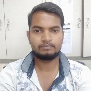 Pintu Kumar-Freelancer in RANCHI,India