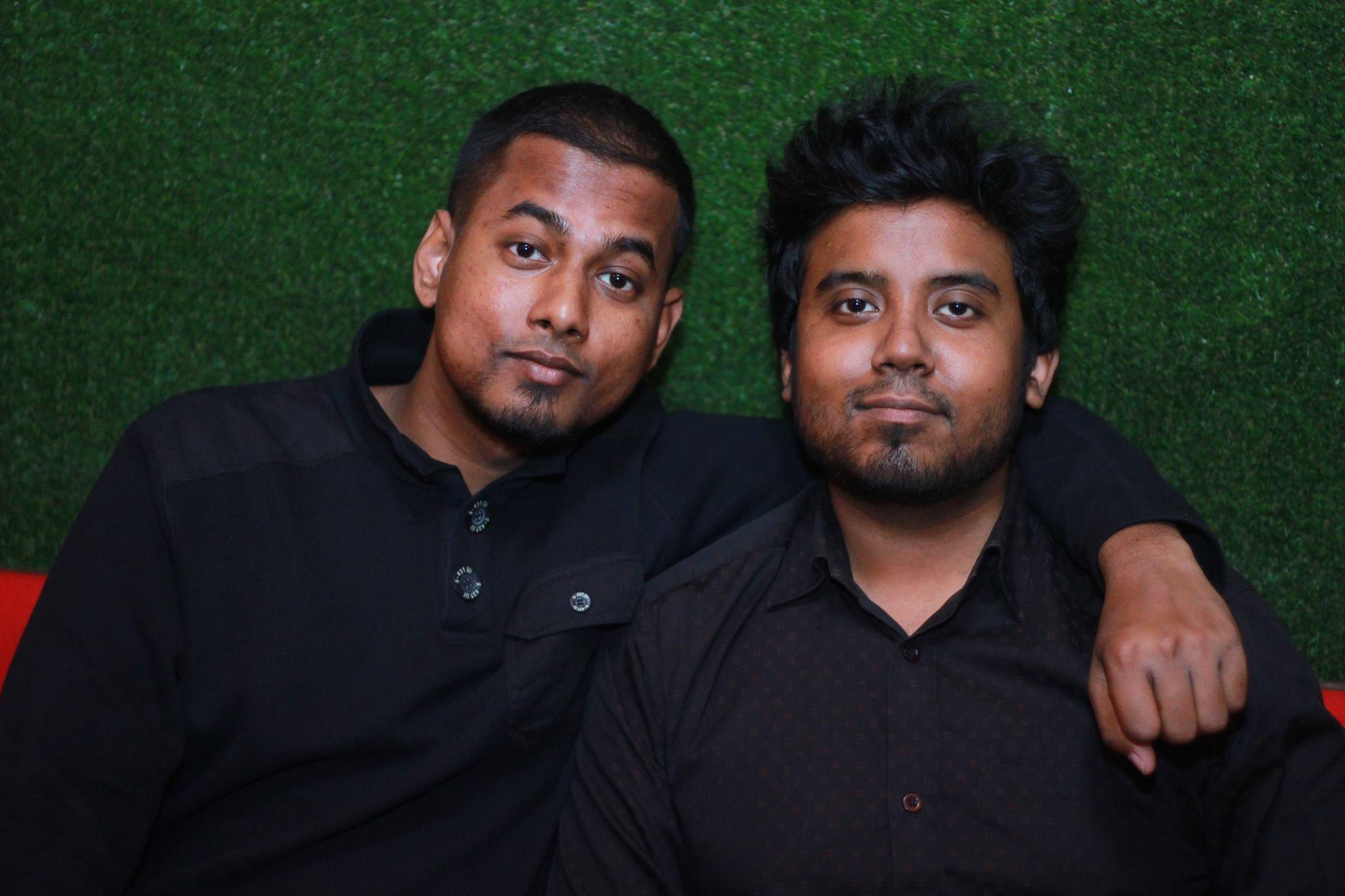 Asfi Somoy-Freelancer in Rajshahi,Bangladesh