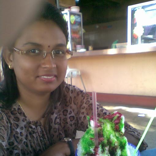 Rukumani Sevasahtian-Freelancer in Kuala Lumpur,Malaysia