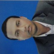 Monjurul Islam Polash-Freelancer in Dhaka,Bangladesh