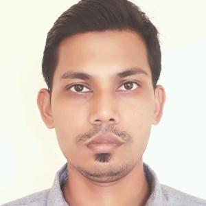 Akkas Uddin-Freelancer in Dhaka,Bangladesh