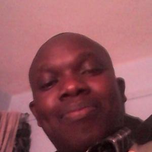 Nashon Kaloki-Freelancer in Nairobi,Kenya
