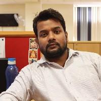 Ajay Kumar-Freelancer in Ghaziabad,India