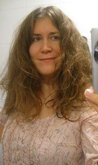 Meri Hannikainen-Freelancer in Helsinki, Finland,Finland