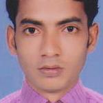 Toriqul Islam-Freelancer in Dhaka,Bangladesh