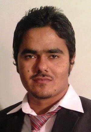 Muhammad Faisal-Freelancer in Multan,Pakistan