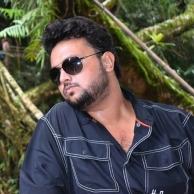 Abhishek Chanda-Freelancer in Kolkata,India