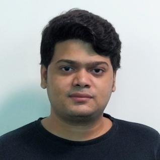 Arshad Wahab-Freelancer in Hyderabad,India