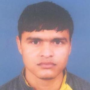 Ravi Kant Yadav-Freelancer in Jaipur,India