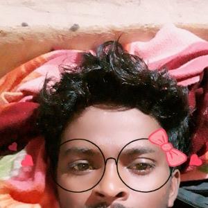 Tapan Munda-Freelancer in ,India