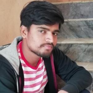 Gaurav Bhokare-Freelancer in Hyderabad,India