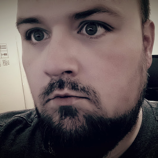 Jeremy Davis-Freelancer in Greenville,USA