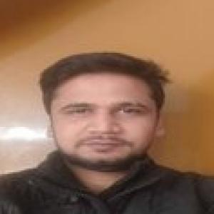 Ahmed-Freelancer in Kolkata,India