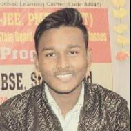 Abhijit Tarale-Freelancer in Ratnagiri, Maharashtra, India,India