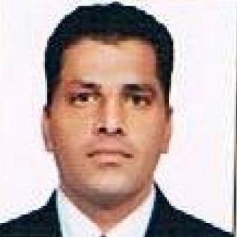 Ratan Thakur-Freelancer in Dalhousie,India
