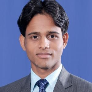 Bhupendra Yadav-Freelancer in New Delhi,India