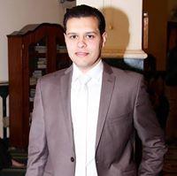 Mohamed Zeid-Freelancer in Damanhour,Egypt