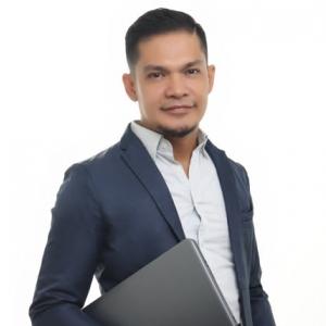 Marvin Samantila-Freelancer in Cavite,Philippines