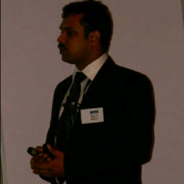 Raja Naresh-Freelancer in Hyderabad,India
